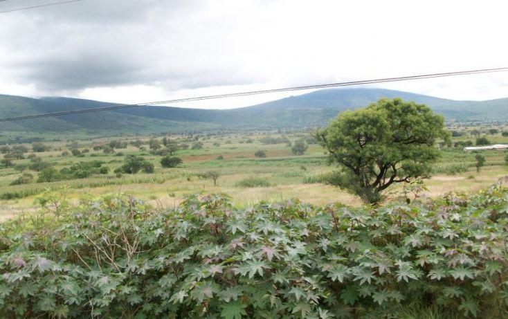 Foto de terreno comercial en venta en santa rosa 123, casa blanca, poncitlán, jalisco, 1999600 no 10