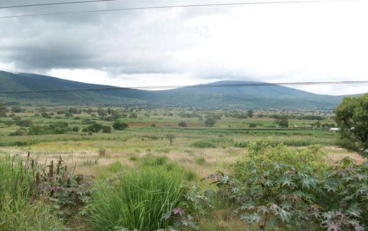Foto de terreno comercial en venta en santa rosa 123, casa blanca, poncitlán, jalisco, 1999600 no 11