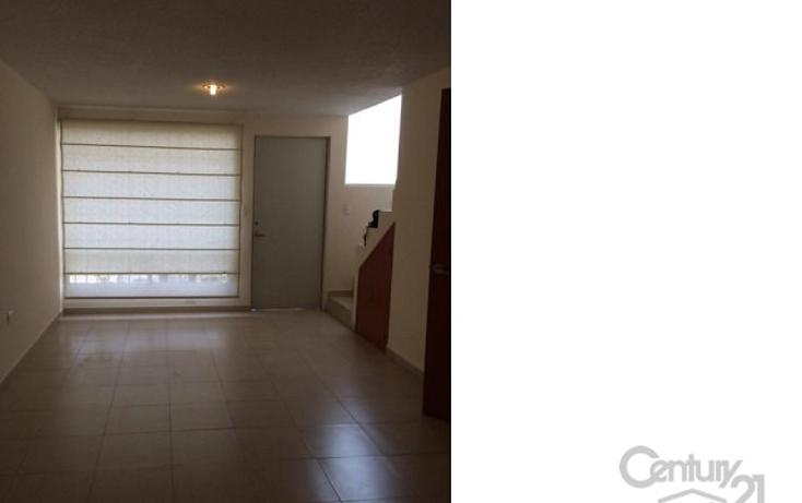 Foto de casa en renta en  , framboyanes, cuautlancingo, puebla, 1766278 No. 02