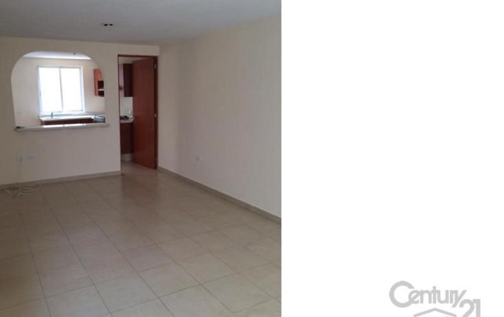 Foto de casa en renta en  , framboyanes, cuautlancingo, puebla, 1766278 No. 03