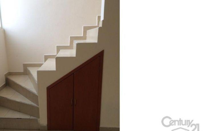 Foto de casa en renta en santa rosa 161, framboyanes, cuautlancingo, puebla, 1766278 no 04