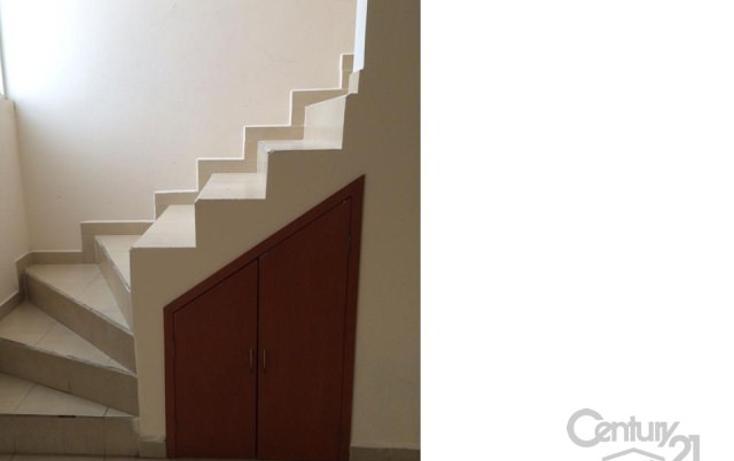 Foto de casa en renta en  , framboyanes, cuautlancingo, puebla, 1766278 No. 04
