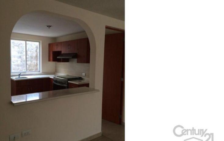 Foto de casa en renta en santa rosa 161, framboyanes, cuautlancingo, puebla, 1766278 no 05