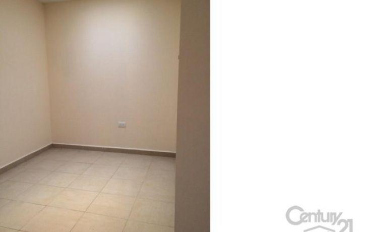 Foto de casa en renta en santa rosa 161, framboyanes, cuautlancingo, puebla, 1766278 no 08