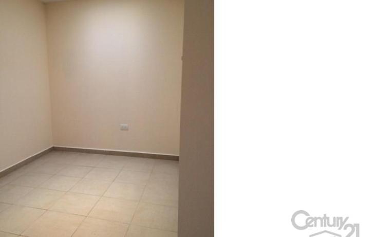 Foto de casa en renta en  , framboyanes, cuautlancingo, puebla, 1766278 No. 08