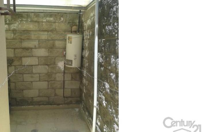 Foto de casa en renta en santa rosa 161, framboyanes, cuautlancingo, puebla, 1766278 no 19