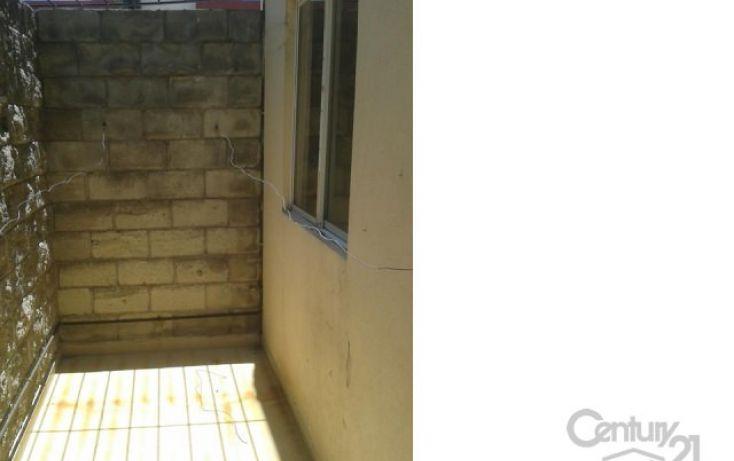 Foto de casa en renta en santa rosa 161, framboyanes, cuautlancingo, puebla, 1766278 no 20