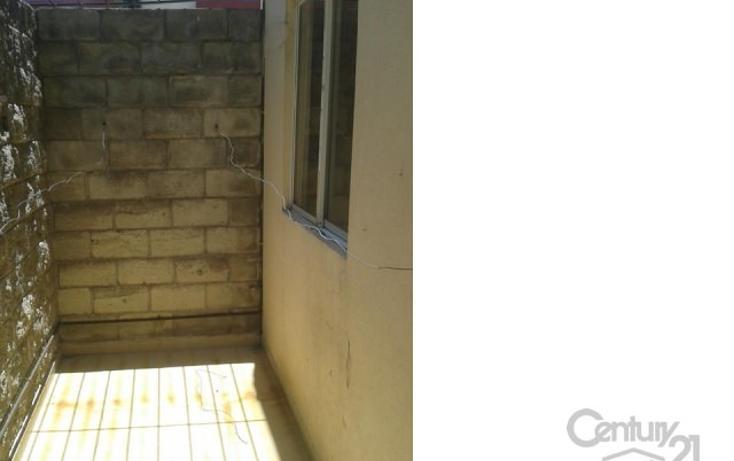 Foto de casa en renta en  , framboyanes, cuautlancingo, puebla, 1766278 No. 20