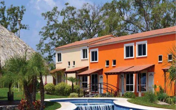 Foto de casa en venta en, santa rosa 30 centro, tlaltizapán de zapata, morelos, 1680340 no 01
