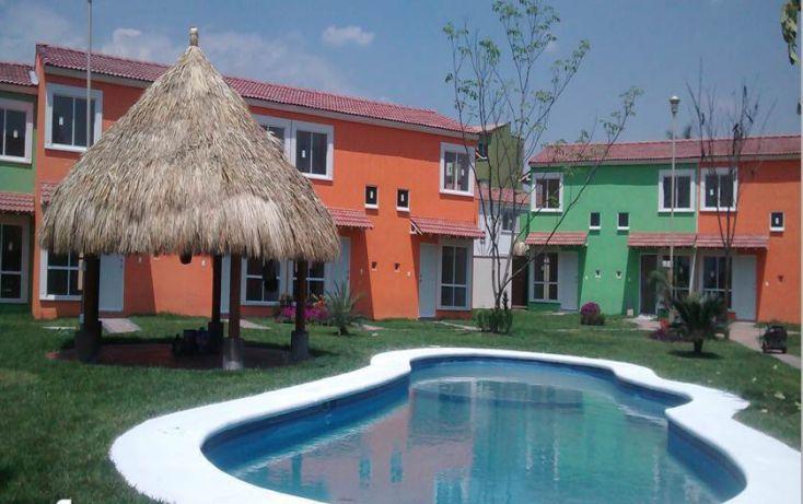 Foto de casa en venta en, santa rosa 30 centro, tlaltizapán de zapata, morelos, 1680340 no 03