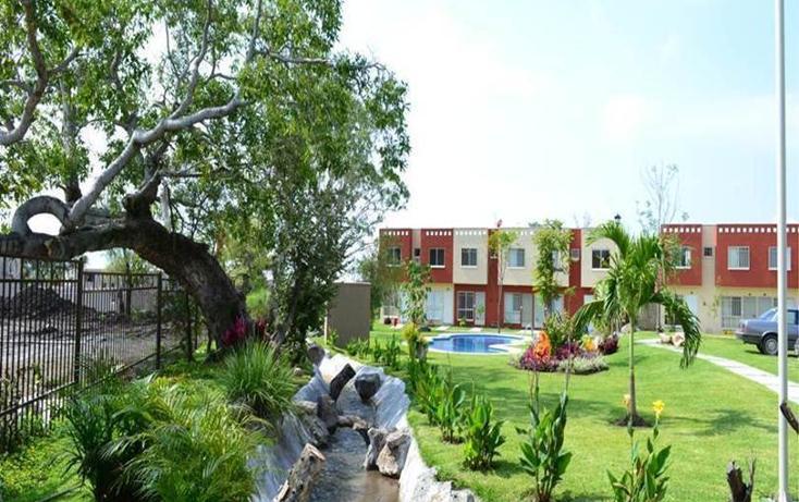 Foto de casa en venta en  , santa rosa 30 centro, tlaltizapán de zapata, morelos, 1680340 No. 04