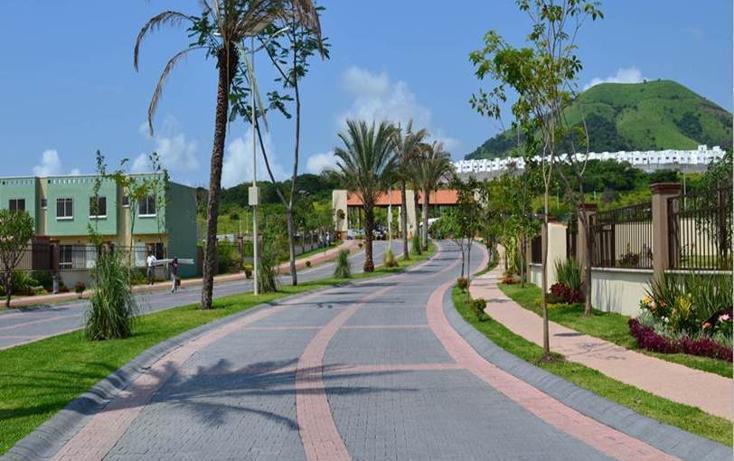 Foto de casa en venta en  , santa rosa 30 centro, tlaltizapán de zapata, morelos, 1680340 No. 05