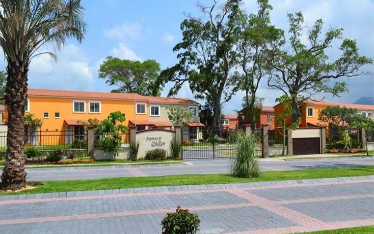 Foto de casa en venta en  , santa rosa 30 centro, tlaltizapán de zapata, morelos, 1680340 No. 07