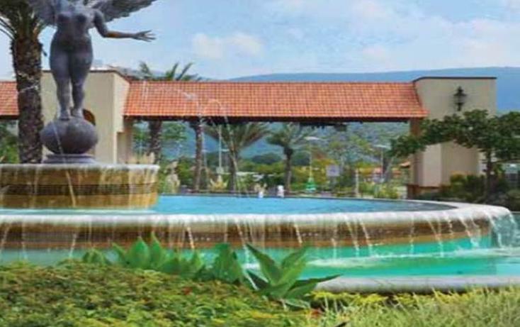 Foto de casa en venta en  , santa rosa 30 centro, tlaltizapán de zapata, morelos, 1680340 No. 08