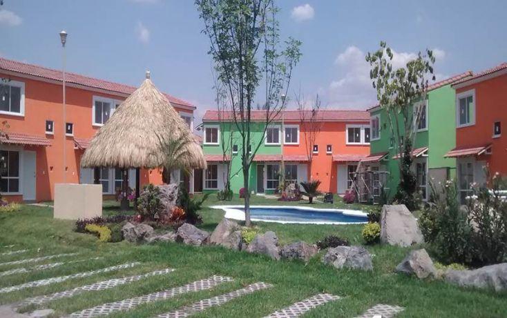 Foto de casa en venta en, santa rosa 30 centro, tlaltizapán de zapata, morelos, 1680340 no 09