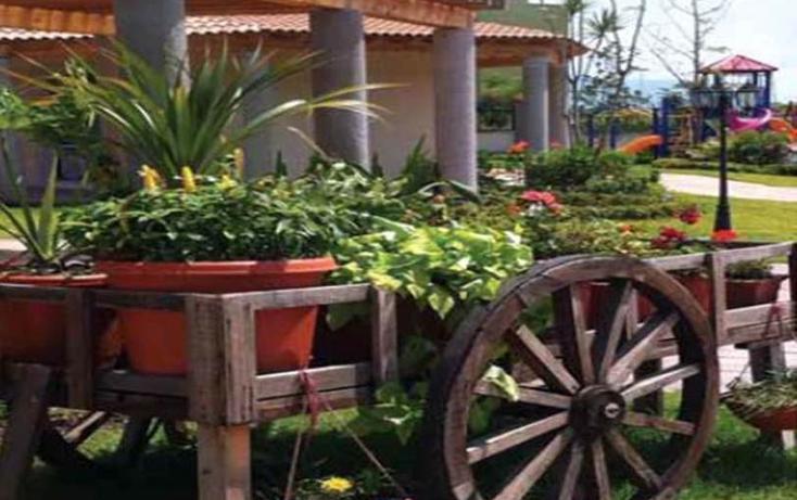 Foto de casa en venta en  , santa rosa 30 centro, tlaltizapán de zapata, morelos, 1680340 No. 09