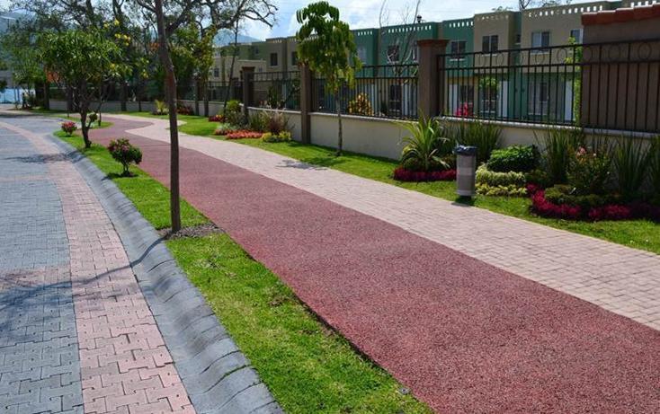 Foto de casa en venta en  , santa rosa 30 centro, tlaltizapán de zapata, morelos, 1680340 No. 10