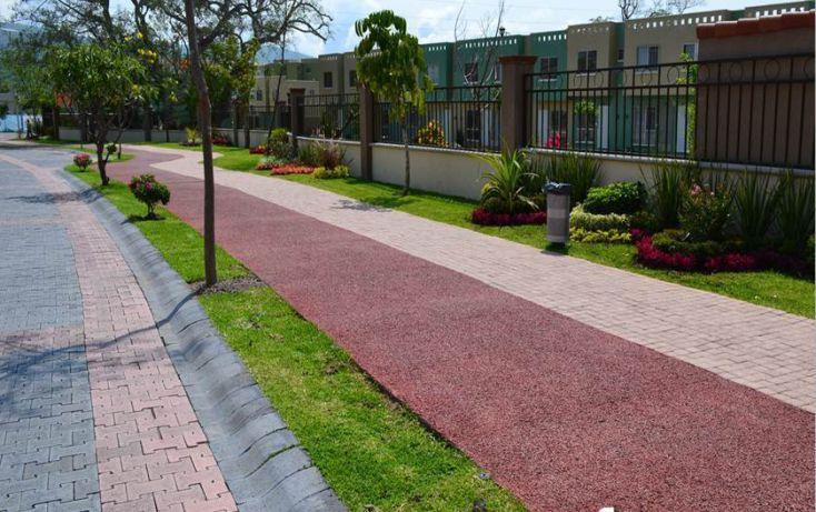 Foto de casa en venta en, santa rosa 30 centro, tlaltizapán de zapata, morelos, 1680340 no 13