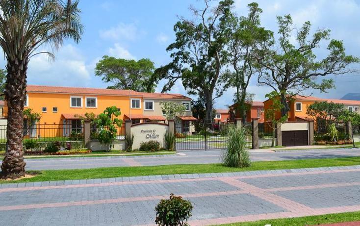 Foto de casa en venta en  , santa rosa 30 centro, tlaltizapán de zapata, morelos, 1680364 No. 03