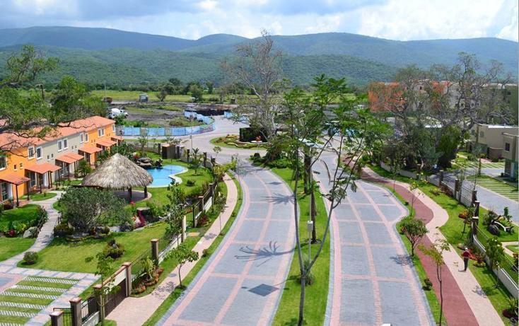 Foto de casa en venta en  , santa rosa 30 centro, tlaltizapán de zapata, morelos, 1680364 No. 04