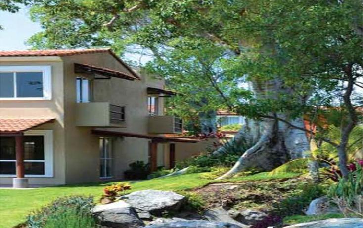 Foto de casa en venta en  , santa rosa 30 centro, tlaltizapán de zapata, morelos, 1680364 No. 11