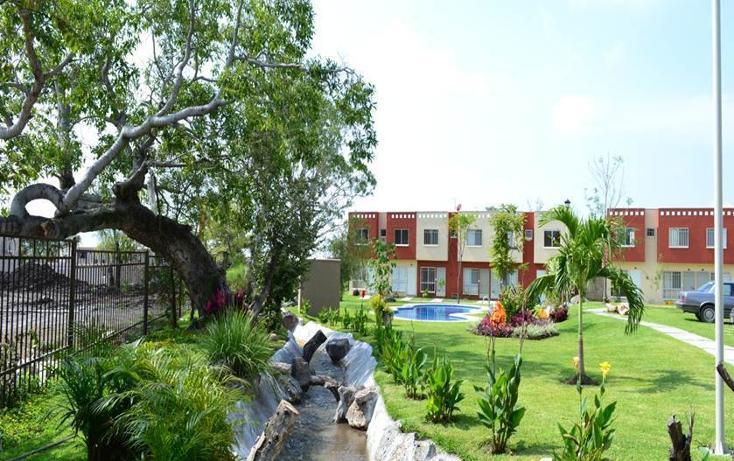 Foto de casa en venta en  , santa rosa 30 centro, tlaltizapán de zapata, morelos, 1684439 No. 03
