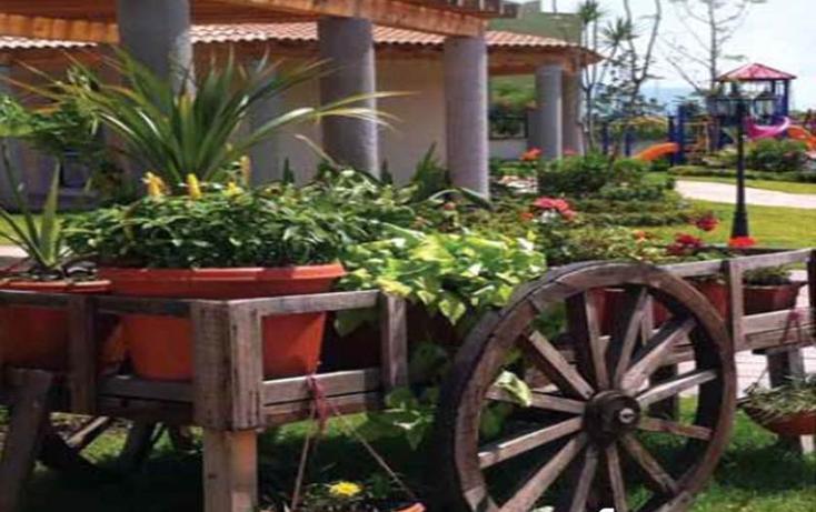 Foto de casa en venta en  , santa rosa 30 centro, tlaltizapán de zapata, morelos, 1684439 No. 09