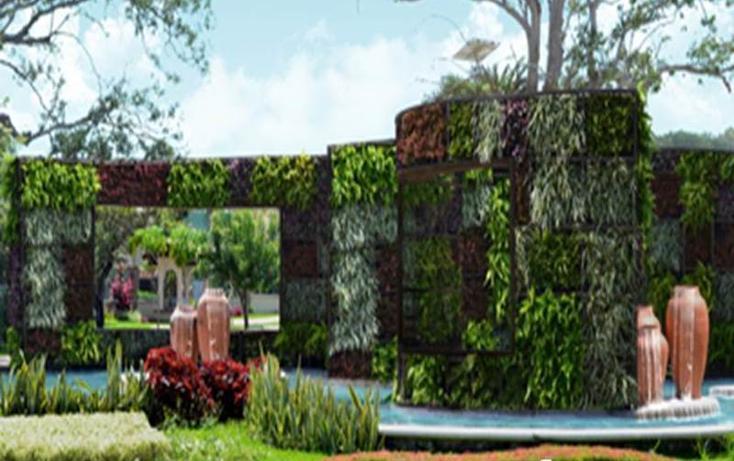 Foto de casa en venta en  , santa rosa 30 centro, tlaltizapán de zapata, morelos, 1684439 No. 10
