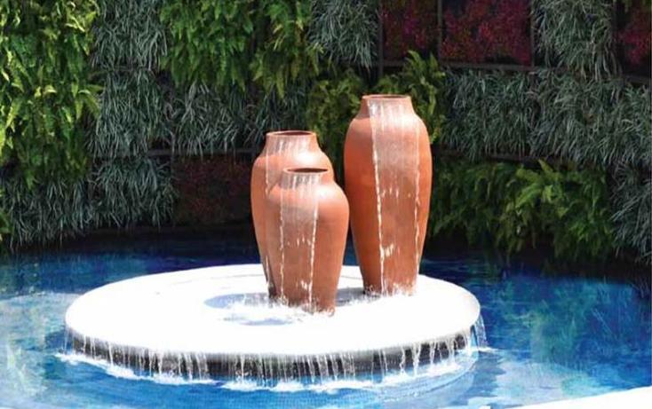 Foto de departamento en venta en  , santa rosa 30 centro, tlaltizapán de zapata, morelos, 450949 No. 08
