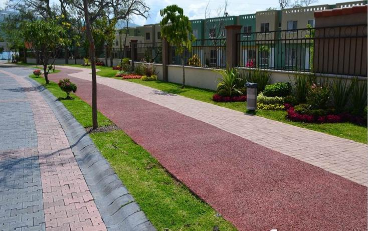 Foto de departamento en venta en  , santa rosa 30 centro, tlaltizapán de zapata, morelos, 450949 No. 15
