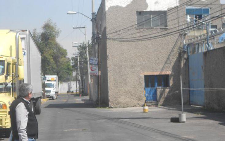 Foto de terreno habitacional en venta en santa rosa 40, exejido de santa ursula coapa, coyoacán, df, 1716454 no 03