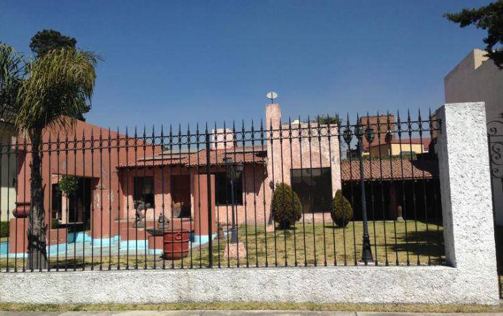 Foto de casa en venta en santa rosa 7, la asunción, metepec, estado de méxico, 1741122 no 01
