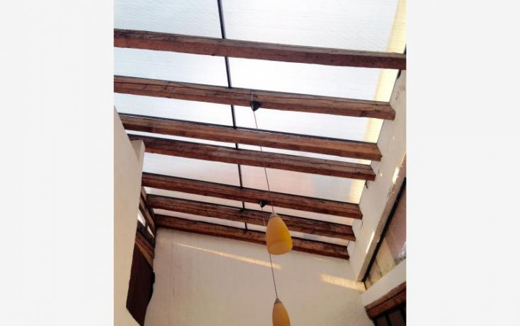 Foto de casa en venta en santa rosa 7, la asunción, metepec, estado de méxico, 1741122 no 02