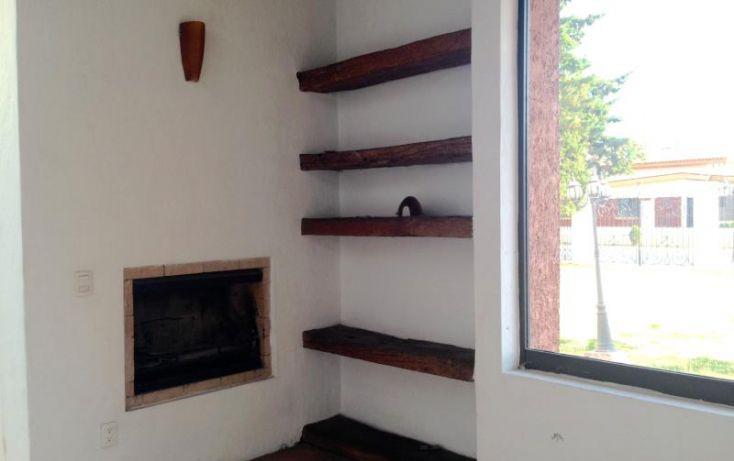 Foto de casa en venta en santa rosa 7, la asunción, metepec, estado de méxico, 1741122 no 05