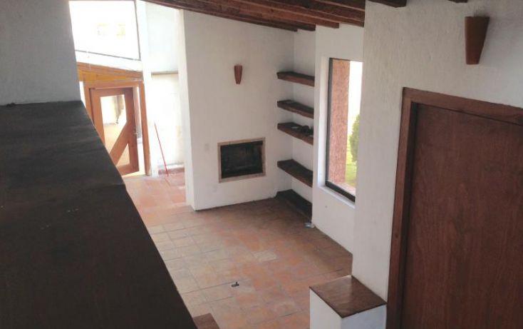 Foto de casa en venta en santa rosa 7, la asunción, metepec, estado de méxico, 1741122 no 06