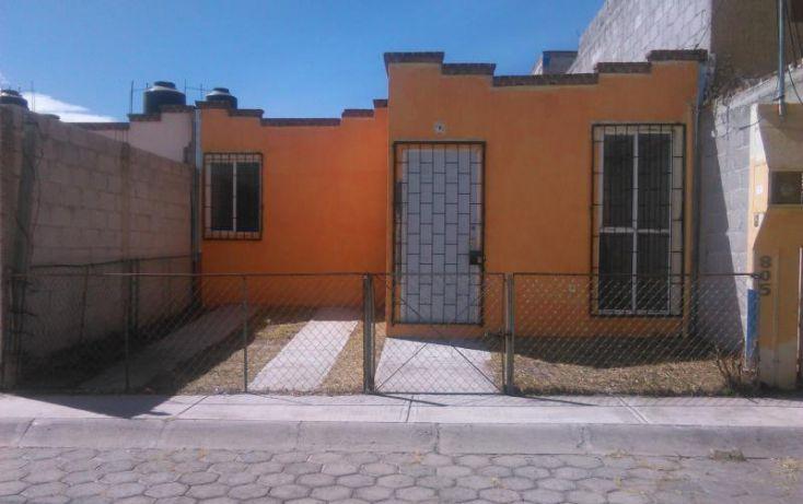 Foto de casa en venta en santa rosa 805, apetlahuaya, apizaco, tlaxcala, 2032038 no 02