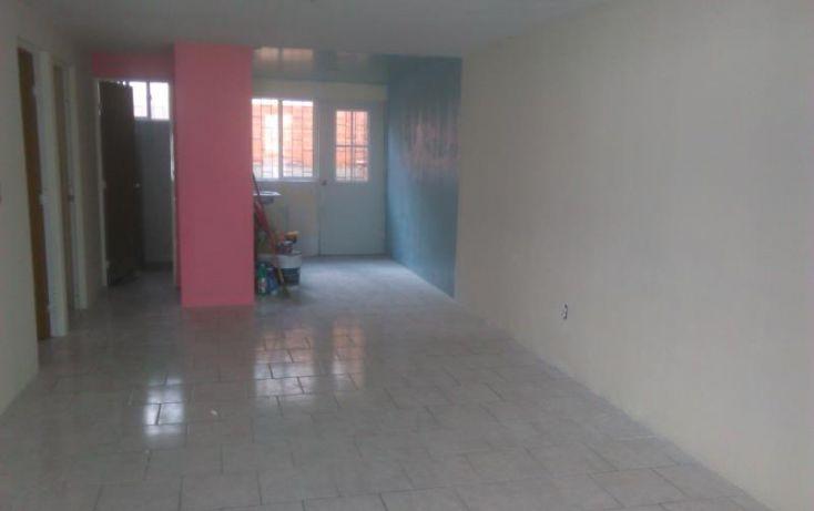 Foto de casa en venta en santa rosa 805, apetlahuaya, apizaco, tlaxcala, 2032038 no 03