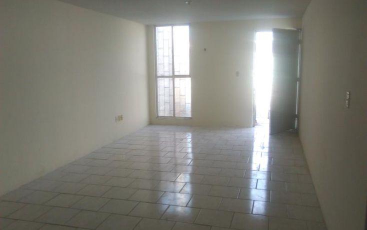 Foto de casa en venta en santa rosa 805, apetlahuaya, apizaco, tlaxcala, 2032038 no 04