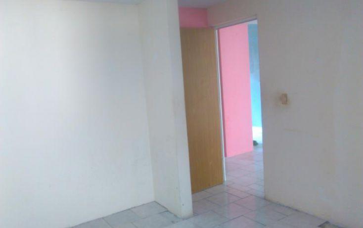 Foto de casa en venta en santa rosa 805, apetlahuaya, apizaco, tlaxcala, 2032038 no 05