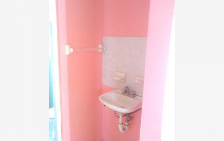 Foto de casa en venta en santa rosa 805, apetlahuaya, apizaco, tlaxcala, 2032038 no 06