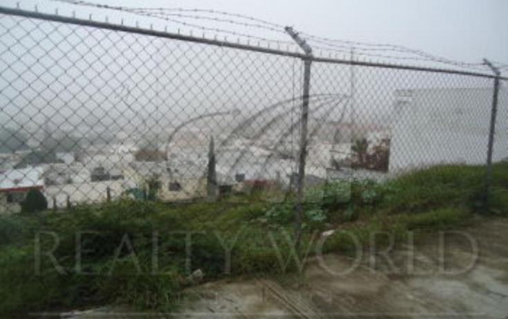 Foto de terreno comercial en venta en santa rosa, antigua santa rosa, apodaca, nuevo león, 732225 no 05