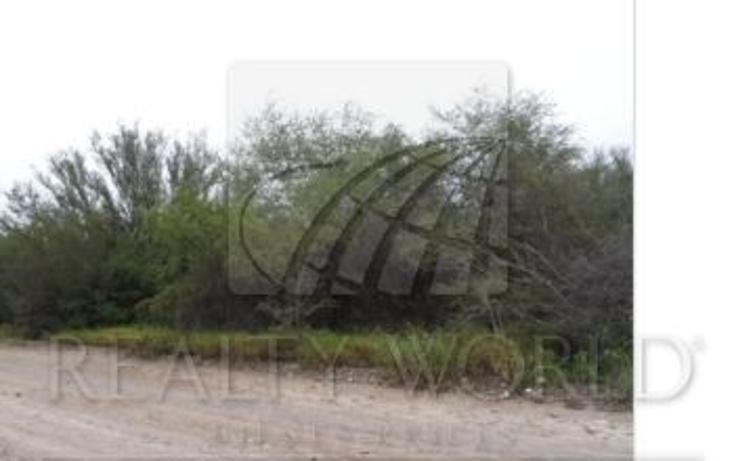 Foto de terreno industrial en venta en  , santa rosa, apodaca, nuevo león, 1174509 No. 03
