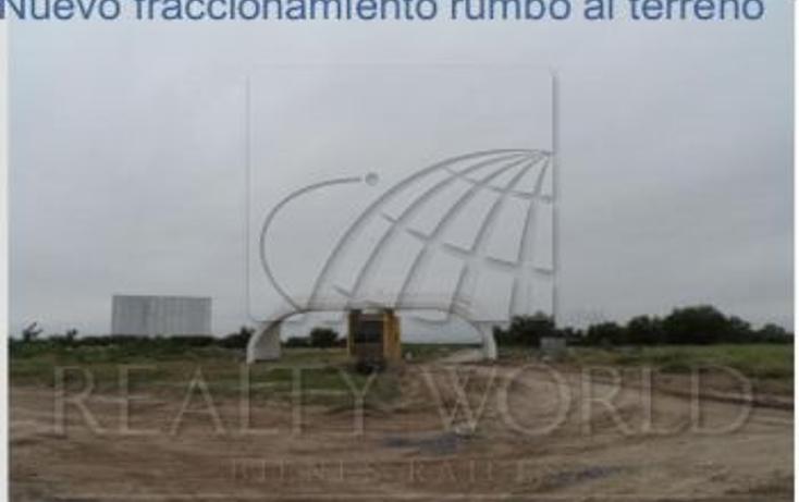 Foto de terreno industrial en venta en  , santa rosa, apodaca, nuevo león, 1174509 No. 04
