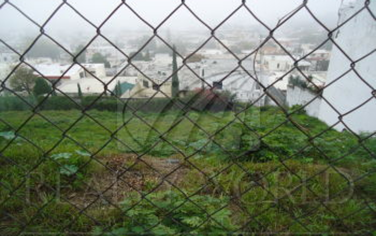 Foto de terreno industrial en venta en  , santa rosa, apodaca, nuevo león, 1174509 No. 06