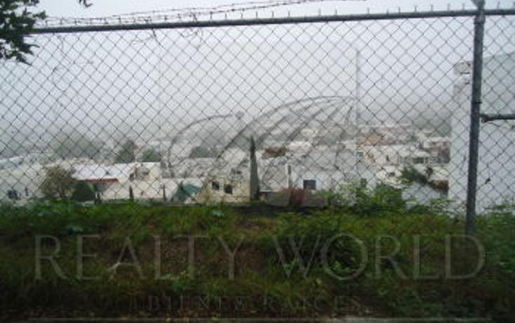 Foto de terreno industrial en venta en, santa rosa, apodaca, nuevo león, 1174509 no 07