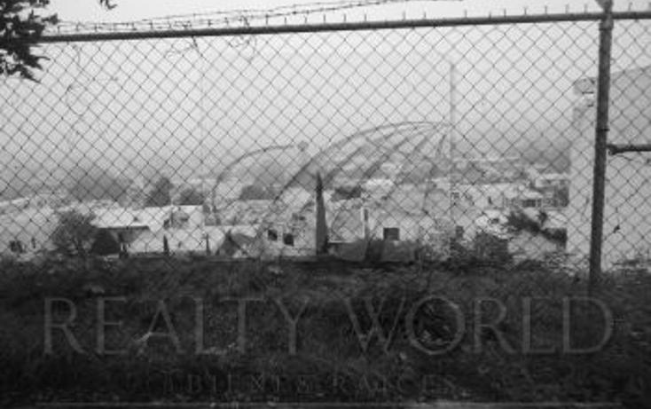 Foto de terreno industrial en venta en  , santa rosa, apodaca, nuevo león, 1174509 No. 07