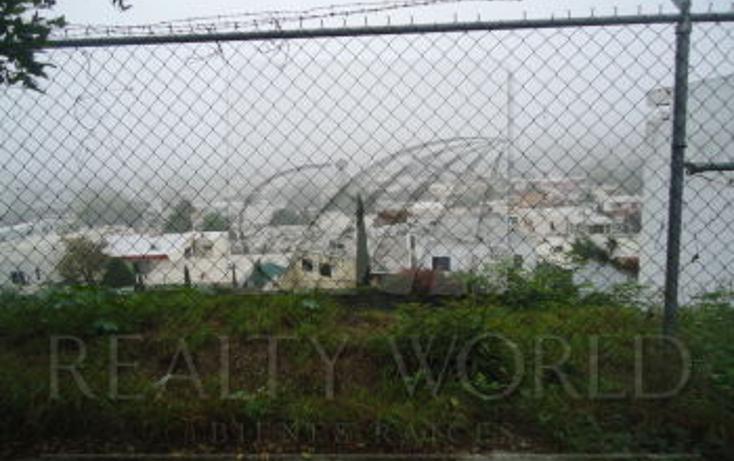Foto de terreno industrial en venta en  , santa rosa, apodaca, nuevo león, 1174509 No. 08