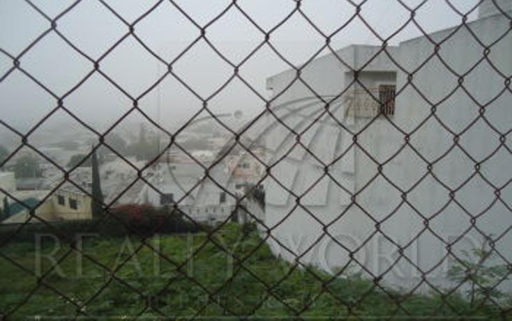 Foto de terreno industrial en venta en  , santa rosa, apodaca, nuevo león, 1174509 No. 09