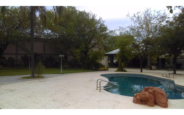 Foto de casa en renta en  , santa rosa, apodaca, nuevo le?n, 1292037 No. 03