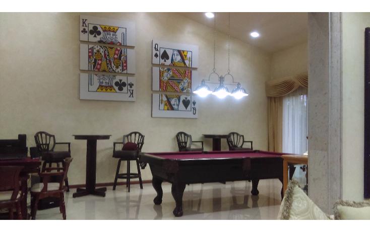 Foto de casa en renta en  , santa rosa, apodaca, nuevo le?n, 1292037 No. 05
